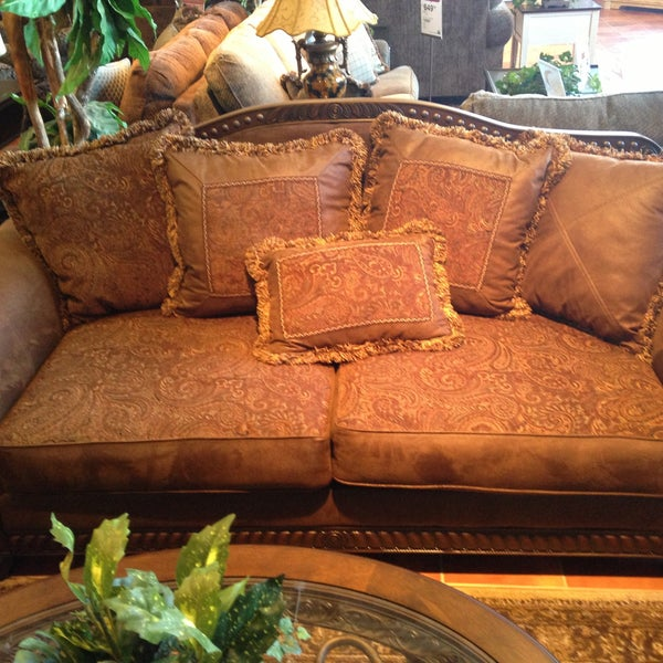 Ashley Furniture Outlet Las Vegas: Furniture / Home Store In Murrieta