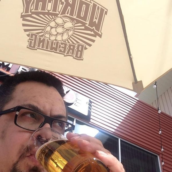 8/24/2013にFranklin S.がGoodLife Brewingで撮った写真