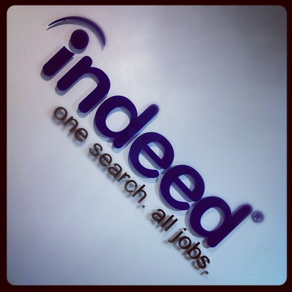 Photos at Indeed Ireland Operations Ltd  (Now Closed