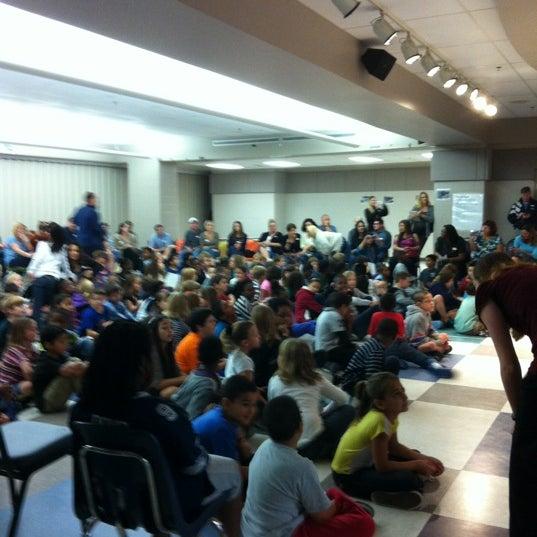 photos at altermese bentley elementary school - elementary school
