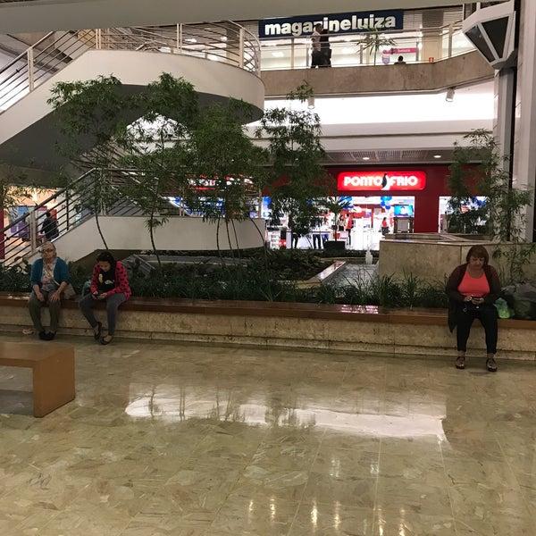 5/28/2017 tarihinde Dani A.ziyaretçi tarafından Shopping Center Penha'de çekilen fotoğraf