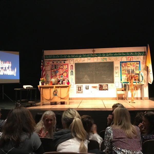 Photos at Laguna Playhouse - Main Beach - 7 tips from 499
