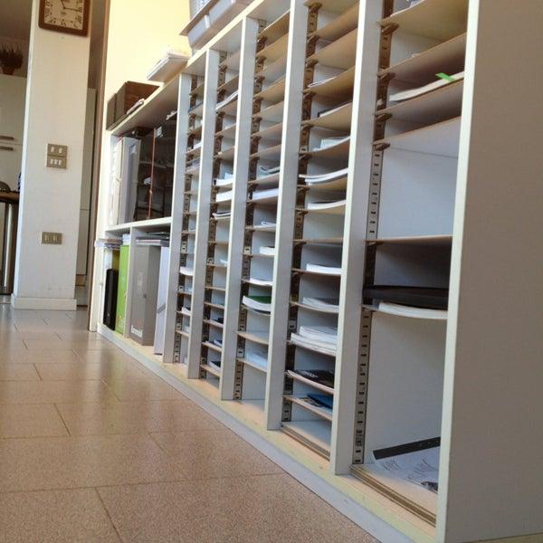 Idea Arredo Cucina - Viale Degli Artigiani 26\'da fotoğraflar