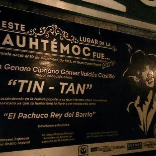 Photos At Boutique Hotel De Cortés Hotel In Guerrero