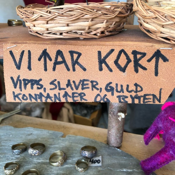 Photos At Moesgard Vikingetraef Beder Malling Hojbjerg Region
