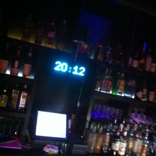 Das Foto wurde bei 20:12 von Alexandra B. am 10/5/2012 aufgenommen
