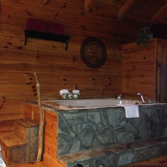 Mountainaire Inn And Log Cabins 4 Tips From 32 Visitors