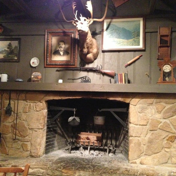 Photos at Cracker Barrel Old Country Store - 12 tips from