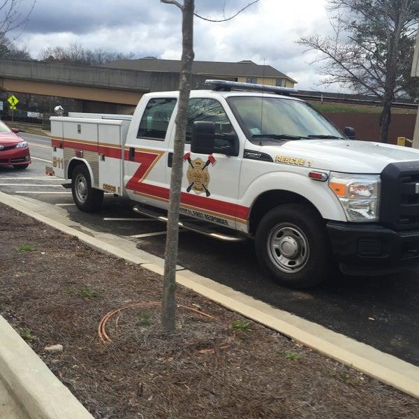 Department Of Motor Vehicles Decatur Ga