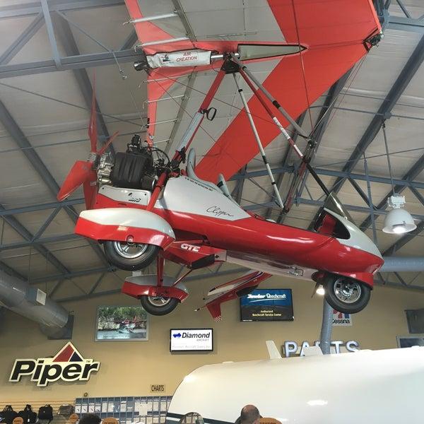 Photos at Banyan Pilot Store - 5320 NW 20th Ter