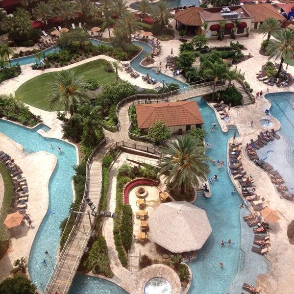 Lauberge du lac hotel and casino lake charles darksiders 2 game saves pc