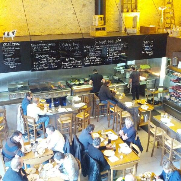 Photos At Les Tables Du Bistrot 12 Tips