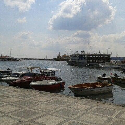 6/30/2013 tarihinde Merve A.ziyaretçi tarafından Silivri'de çekilen fotoğraf