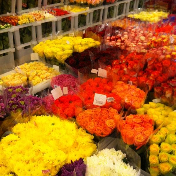 Купить цветы, магазин цветов мосцветторг цены розыгрыши