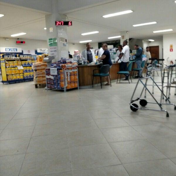 612bab360e0c Fotos em Gino Material Hospitalar - Paraíso - Rua Dr. Rafael de ...