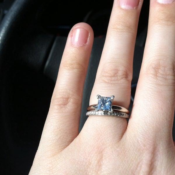 London S Jewelry Repair 2 Tips