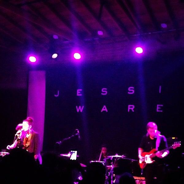 12/14/2012にCourtney M.がBootleg Bar & Theaterで撮った写真