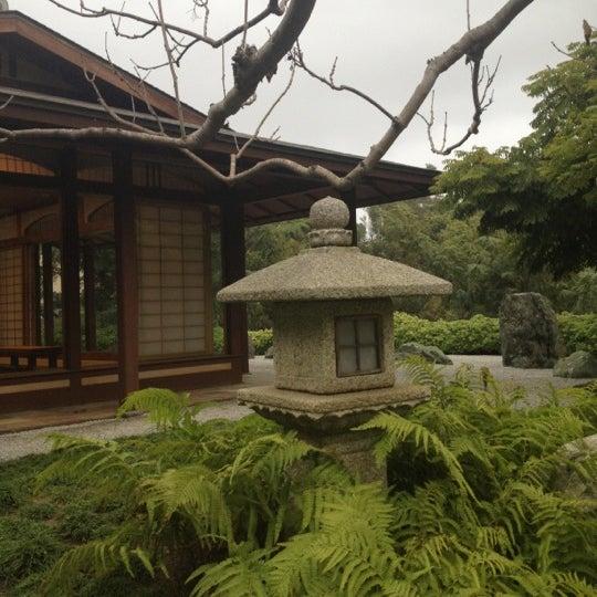 12/16/2012にCourtney M.がJapanese Friendship Gardenで撮った写真