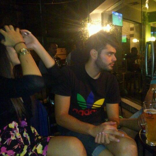 Foto scattata a Λυκίσκος da Sofoklis S. il 10/3/2012
