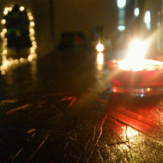 Foto scattata a Λυκίσκος da Sofoklis S. il 12/15/2012