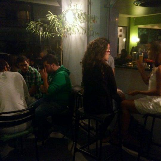 Foto scattata a Λυκίσκος da Sofoklis S. il 9/18/2012