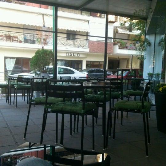 Foto scattata a Λυκίσκος da Sofoklis S. il 9/19/2012