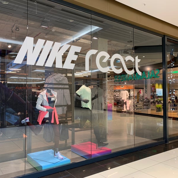 100% quality hot sale crazy price Nike Store - Sporting Goods Shop in Berlin