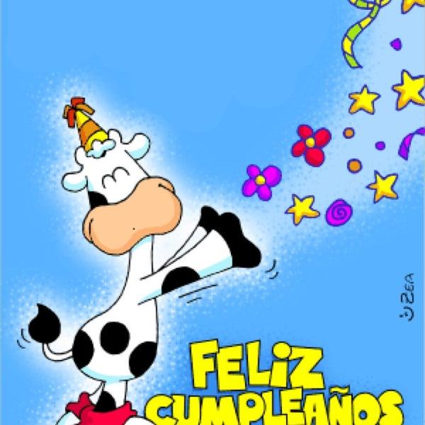 Открытка поздравление с днем рождения на испанском, картинки именем мурад
