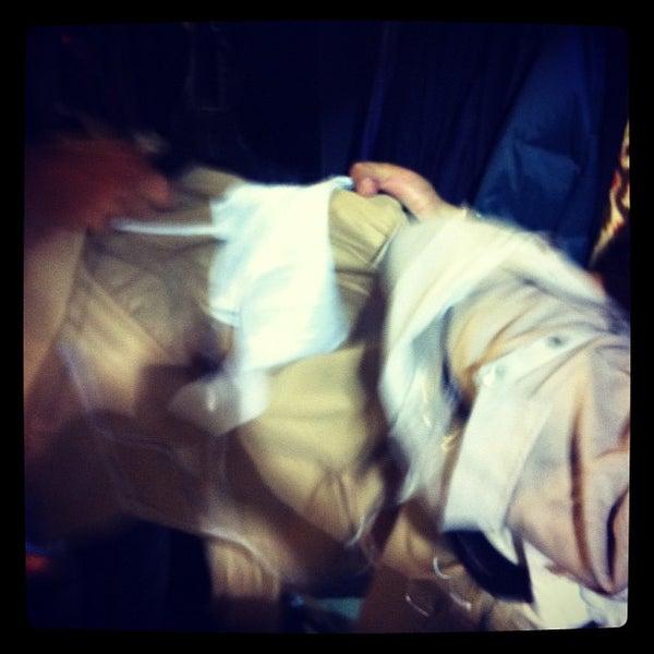 9/15/2012にJeanMarc D.がMiami Ironsideで撮った写真