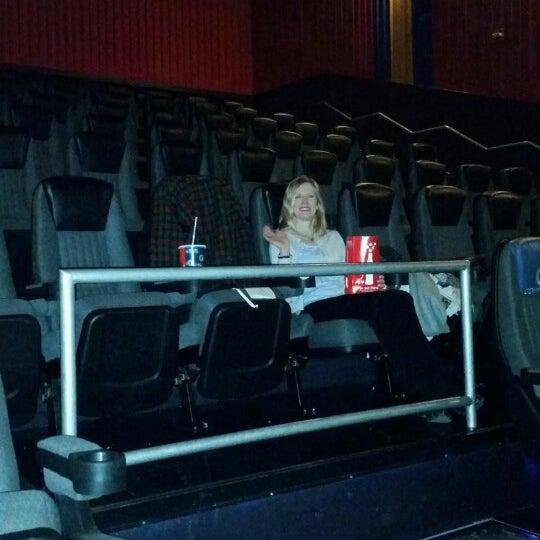 Photos at Regal Cinemas Galleria Mall 16 - Poughkeepsie, NY