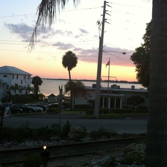 Foto tomada en Pisces Rising por James H. el 5/11/2012