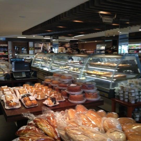 Das Foto wurde bei MonteCarlo von Bosco C. am 10/3/2012 aufgenommen