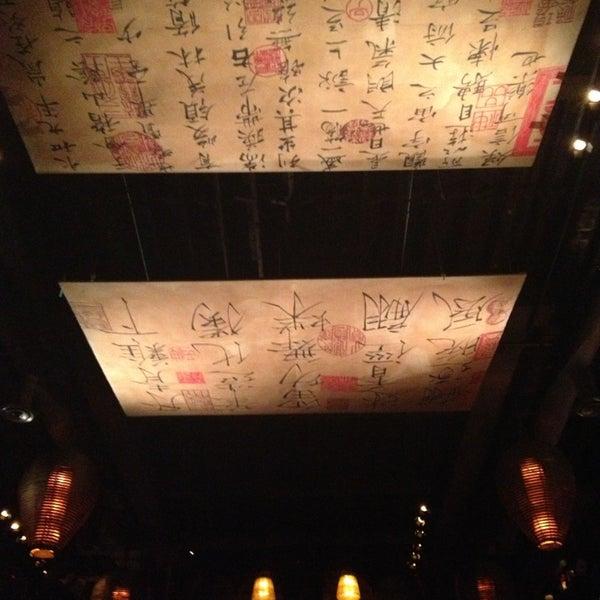 1/27/2013 tarihinde Suzan N.ziyaretçi tarafından Tao'de çekilen fotoğraf
