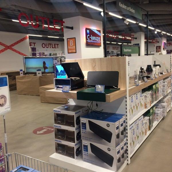 Philips My Shop : philips myshop philipsdorp 4 tips from 316 visitors ~ Watch28wear.com Haus und Dekorationen