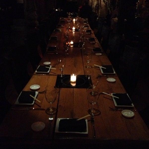 1/1/2013にKimberly M.がRed Lanternで撮った写真