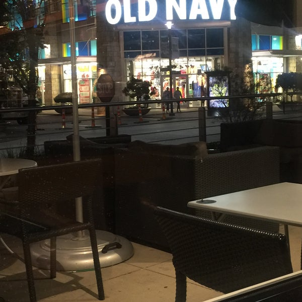 Photo taken at The Shops at Park Lane by Tracey A. on 11/3/2017