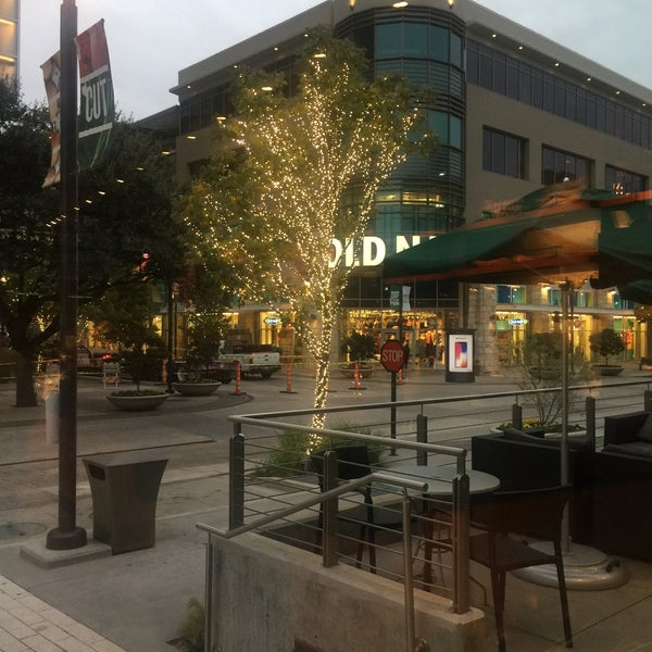 Photo taken at The Shops at Park Lane by Tracey A. on 11/7/2017