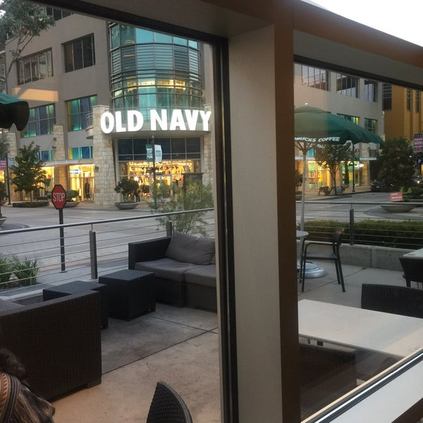 Photo taken at The Shops at Park Lane by Tracey A. on 9/20/2017
