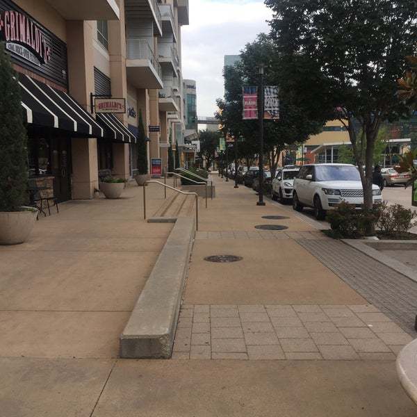 Photo taken at The Shops at Park Lane by Tracey A. on 8/25/2017