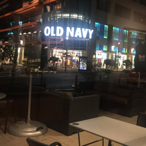 Photo taken at The Shops at Park Lane by Tracey A. on 10/28/2017