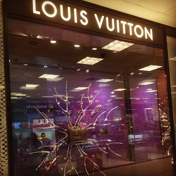f8d050b86b7b Louis Vuitton - Boutique in Garden City