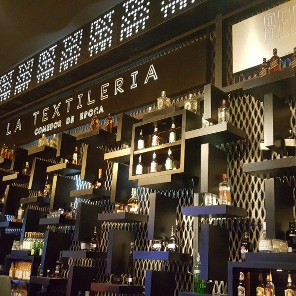 Foto tirada no(a) La Textileria por Marce G. em 6/2/2017