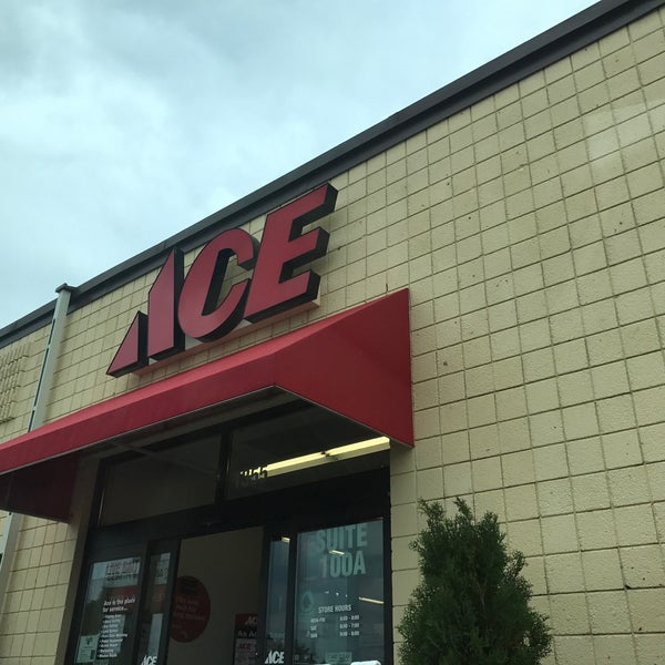 Photos at Hometown Ace Hardware - Hastings, MN