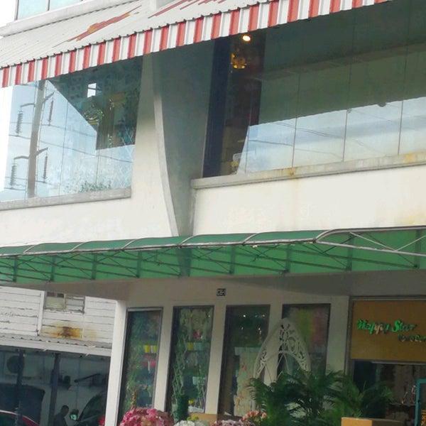 Happy Star Home Decor Jln Berakas