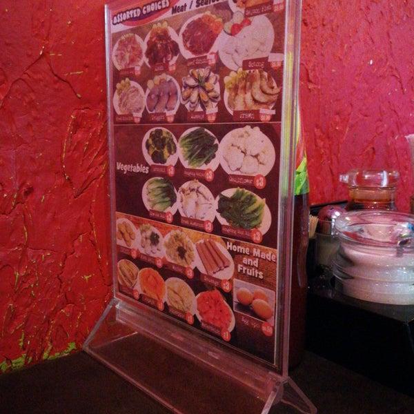 Photos at Wywy Restoran - Kampung Bengkurong, Brunei-Muara