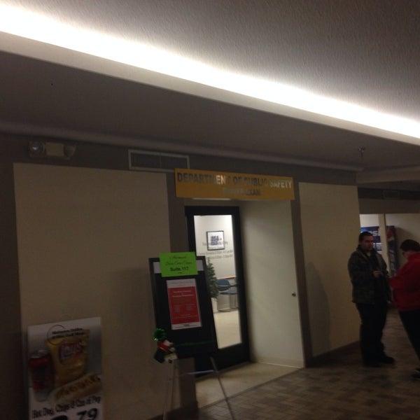 Photos at MN Department of Motor Vehicles (DMV) - Saint