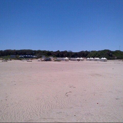 Foto tomada en Mute Club de Mar por Gonna M. el 12/15/2012