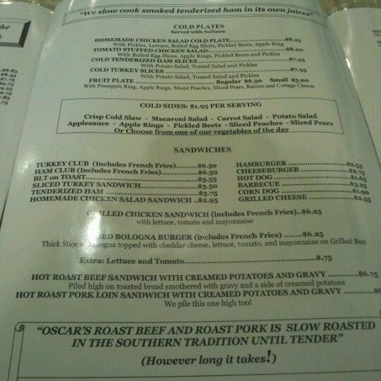 Restaurants Roanoke Rapids Nc Best Restaurants Near Me