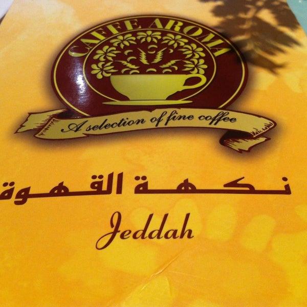 12/21/2012 tarihinde Khairiah A.ziyaretçi tarafından Caffe Aroma Ksa'de çekilen fotoğraf