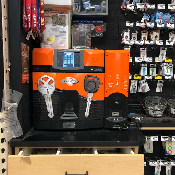 Shop Online Home Depot: Hardware Store In Inglewood